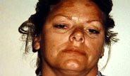 Dünyanın en ünlü kadın seri katilleri
