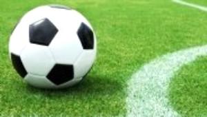 Süper Lig'de İlk Yarı Fikstürü