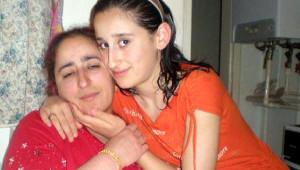 Kayıp Melike Davasında Sanıklara 10'ar Yıl Hapis