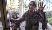 TV Dizilerinin Kutlu Buluşması: Comic Con