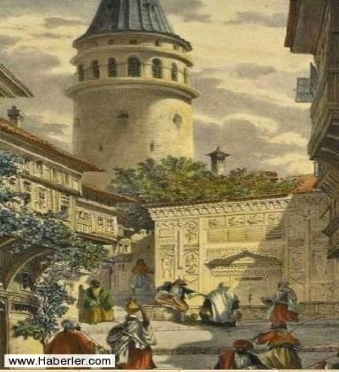 Osmanlı'nın Unuttuğumuz Ramazan Adetleri