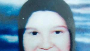 Arama Kurtarma Ekipleri 30 Yaşındaki Kayıp Kadını Arıyor