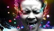 Daha Önce Duymadığınız 25 Psikolojik Gerçek