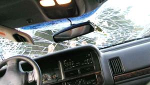Trafik Kazalarında Hayat Kurtaran 3 Önlem