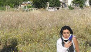 Konya'da Bayram Tatili Yolunda Kaza: 3 Yaralı