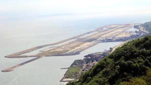 Ordu- Giresun Havalimanı Arsa ve Konut Fiyatlarını Katladı