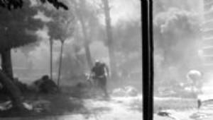 Yazarlar Suruç Katliamını Yazdı