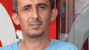 Bakan Taner: Gülsüm, Fenerbahçe Maçını Benimle İzleyecek