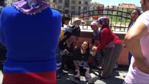 Ceylanpınar'da Ölü Bulunan Polisin Baba Ocağında Hüzün Var