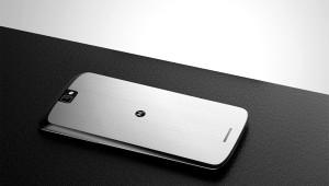 Dikkat Çekici Motorola Modeli