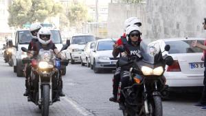 PKK Ceylanpınar'da 2 Polisi Şehit Etti (7)
