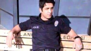 Polis Memuru Okan Acar İlk Görev Yerinde Şehit Düştü