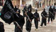 10 Soruda IŞİD Nedir?