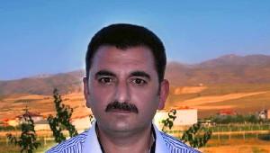 Elazığ'daki Kazada Esnaf Odası Başkanı ve Eşi Öldü