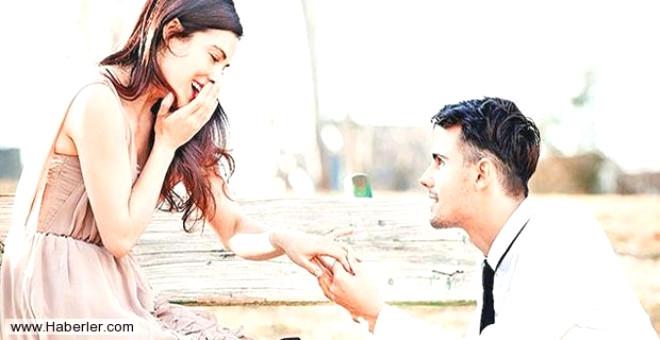 Evli bir erkek, bekar ama sevgilisi olan bir erkeğe göre her zaman daha sadık olmak zorundadır