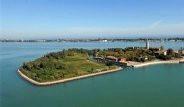 İtalya'nın En Tehlikeli Adası