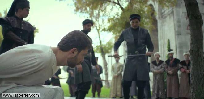 Osmanlı Cellatlarının Bilinmeyenleri