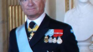İsveç Kralı Carl Gustav Aşk Skandalları Haberlerinden Kurtulamıyor