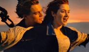 Titanik Oyuncularının Şimdiki Halleri