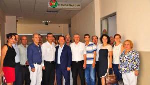 CHP'li Özel: Erken Seçime Götüren Bedelini Öder