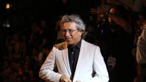 Şebnem Ferah Konserinde Can Dündar'a 7 Buçuk Yıl Hapis Şoku