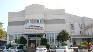 Muğla'da Öldürülen Gencin Organları 5 Kişiye Hayat Olacak