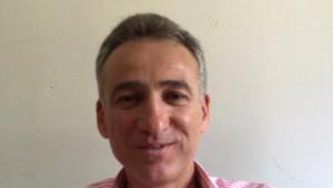 Uşak'taki Kazada Ölenler Toprağa Verildi