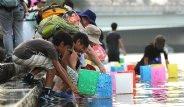 Hiroşima Felaketinin 70. Yılı