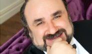 Hakan Aysev'in Yeni Hali Görenleri Şaşırtıyor