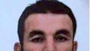 Silopi Şehidi Polis Memuru Kayaoğlu'nun Evinde Büyük Acı