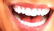 Ağız Kuruluğu Dişlere Zarar Veriyor