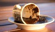Türk Kahvesinin Hiç Bilmediğiniz Faydaları ve Zararları