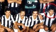 Futbolcuların Hiç Görmediğiniz Gençlik Fotoğrafları