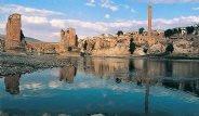 Türkiye'de Görülmesi Gereken 10 Yer