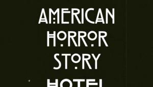 İşte Karşınızda Lady Gaga'lı American Horror Story: Hotel