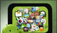 Haftanın Android Uygulamaları - 143