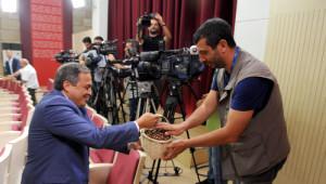 CHP'li Torun: Fındık Kanunu Çıkarılmalı