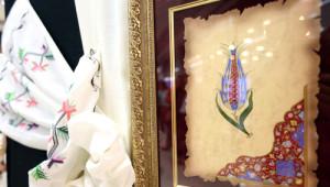 Meslek Edindirme Kursları Başvuruları 28 Eylül'e Kadar