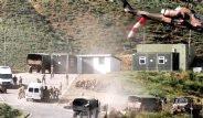 Dağlıca'daki Hain Saldırı İçin Kim Ne Dedi