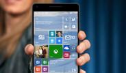 Windows 10 Mobile'a Uyarlanan İlk Android Uygulaması Ortaya Çıktı