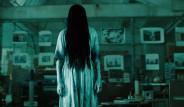 En İyi 13 Korku Filmi