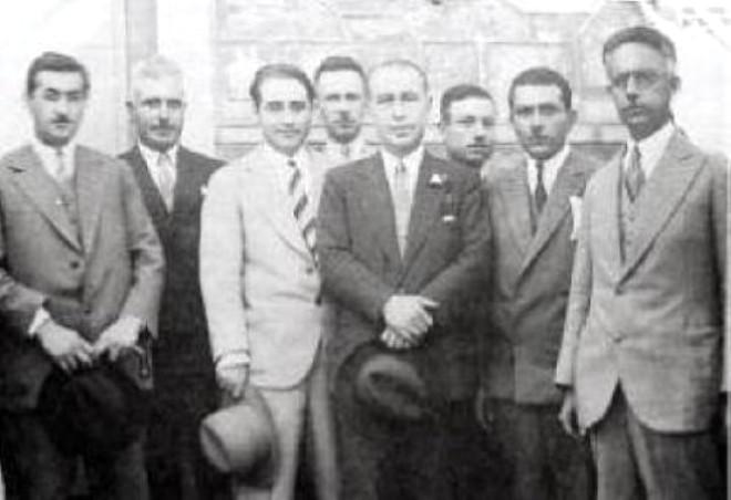 Adnan Menderes'in Son İsteği Neydi?