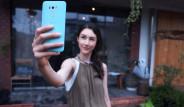 Asus'un Yeni Üç Yıldızı: Zenfone Go, Zenfone 2 Laser ve Zenfone Selfie