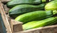 Sebzeler İle Gelen Güzellik Formülleri