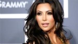 Kim Kardashian Nasıl Para Kazanıyor?