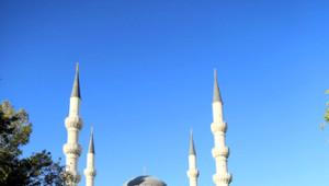 Türkmenistan'da Kurban Bayramı Coşkusu Başladı