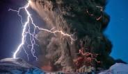 Doğanın Öfkesini Gösteren 13 Etkileyici Fotoğraf