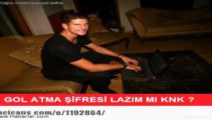 Beşiktaş Fenerbahçe Derbisi Capsleri