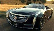 Dünyaca Ünlü Otomobil Markalarının Anlamı