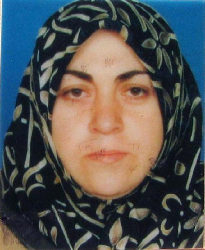 Cenaze Törenine Giden Karı- Koca Kazada Öldü